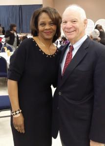Photo-#3--MD-Congress-Black-History-Event--Ben-Cardin--Feb