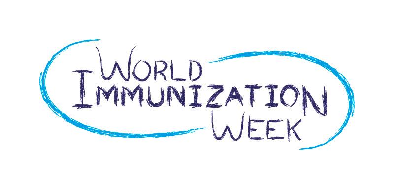 World Immunization Week 2016